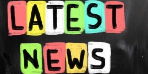 חדשות פיננסיות של יועץ כלכלי, קופות גמל