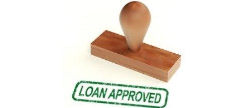 הלוואה לעסק