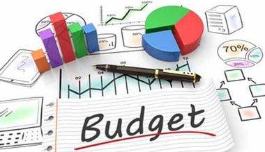 ניהול תקציב
