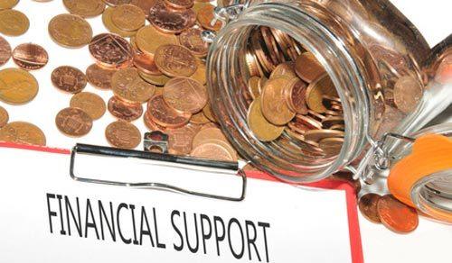 ניהול פיננסי לעסקים