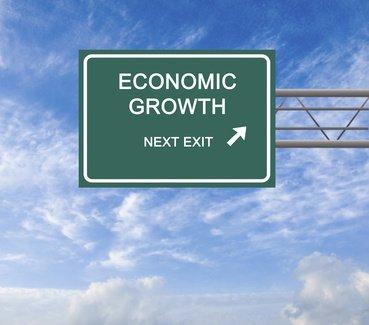 ייעוץ כלכלי לעסק
