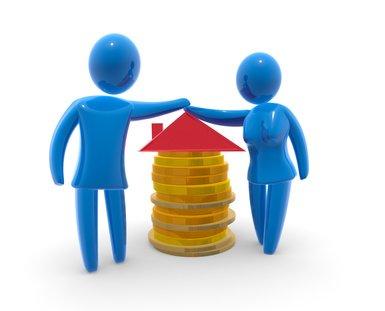 הלוואה חברתית