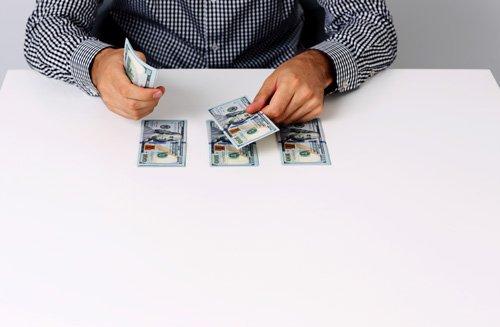 טיפים לניהול תזרים מזומנים