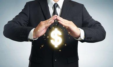 ניהול תזרים מזומנים