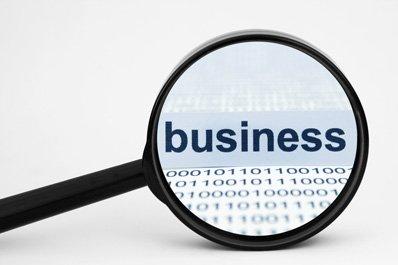 ייעוץ פיננסי לעסקים